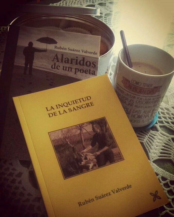 Una tarde de domingo