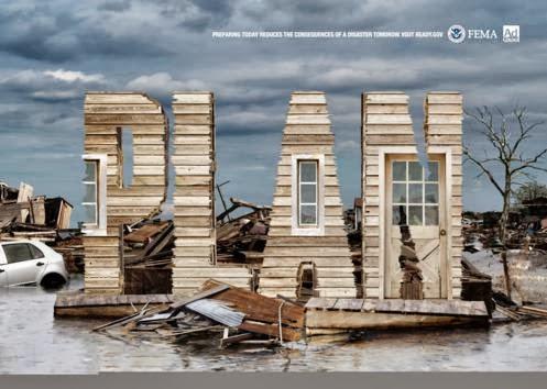 [Imagem: fema+desastres+usa+tsunamis+maremoto+ter...97x354.jpg]
