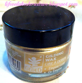 "alt=""gold gilding wax"""