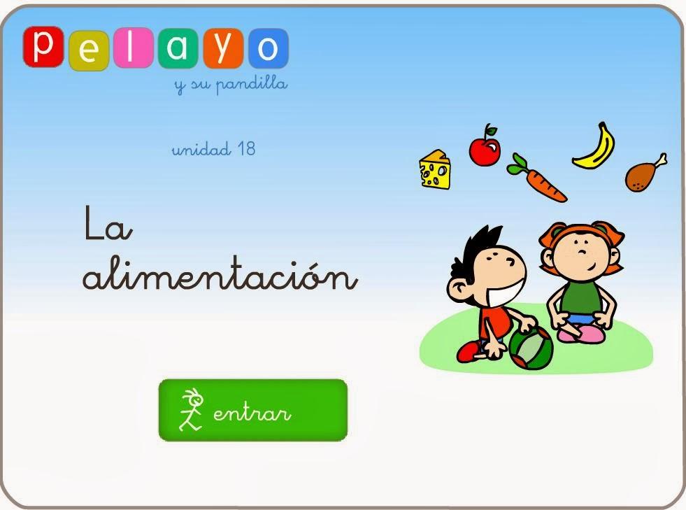 http://nea.educastur.princast.es/repositorio/RECURSO_ZIP/1_1_ibcmass_u18/