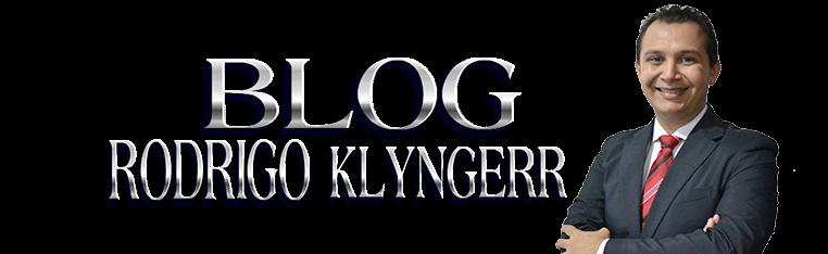 Blog Rodrigo Klyngerr | Se é notícia você encontra aqui!