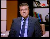 برنامج بوضوح مع عمرو الليثى حلقة يوم الثلاثاء 2-9-2014