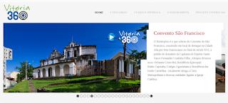 http://vitoria360.com.br/