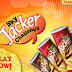"Jacker ""Jacker Sky Game"" Contest"