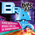 6750.-Bravo Hits Vol 87 (2014)