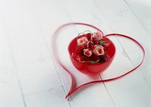 Lettre d'amour pour mon bien aimé 4