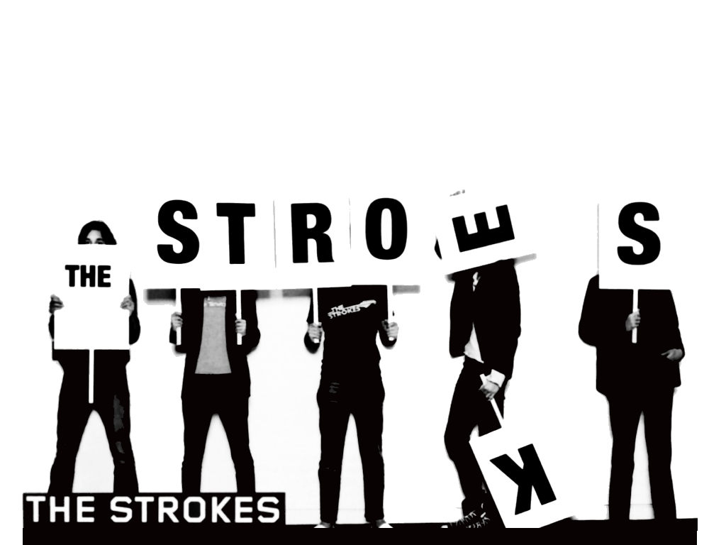 Cool images the strokes wallpapers the strokes wallpapers altavistaventures Images