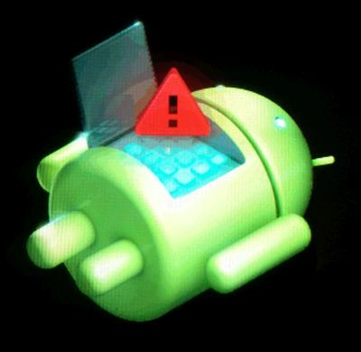 Ini Dia Cara Mengatasi Android tiba tiba Mati Sendiri