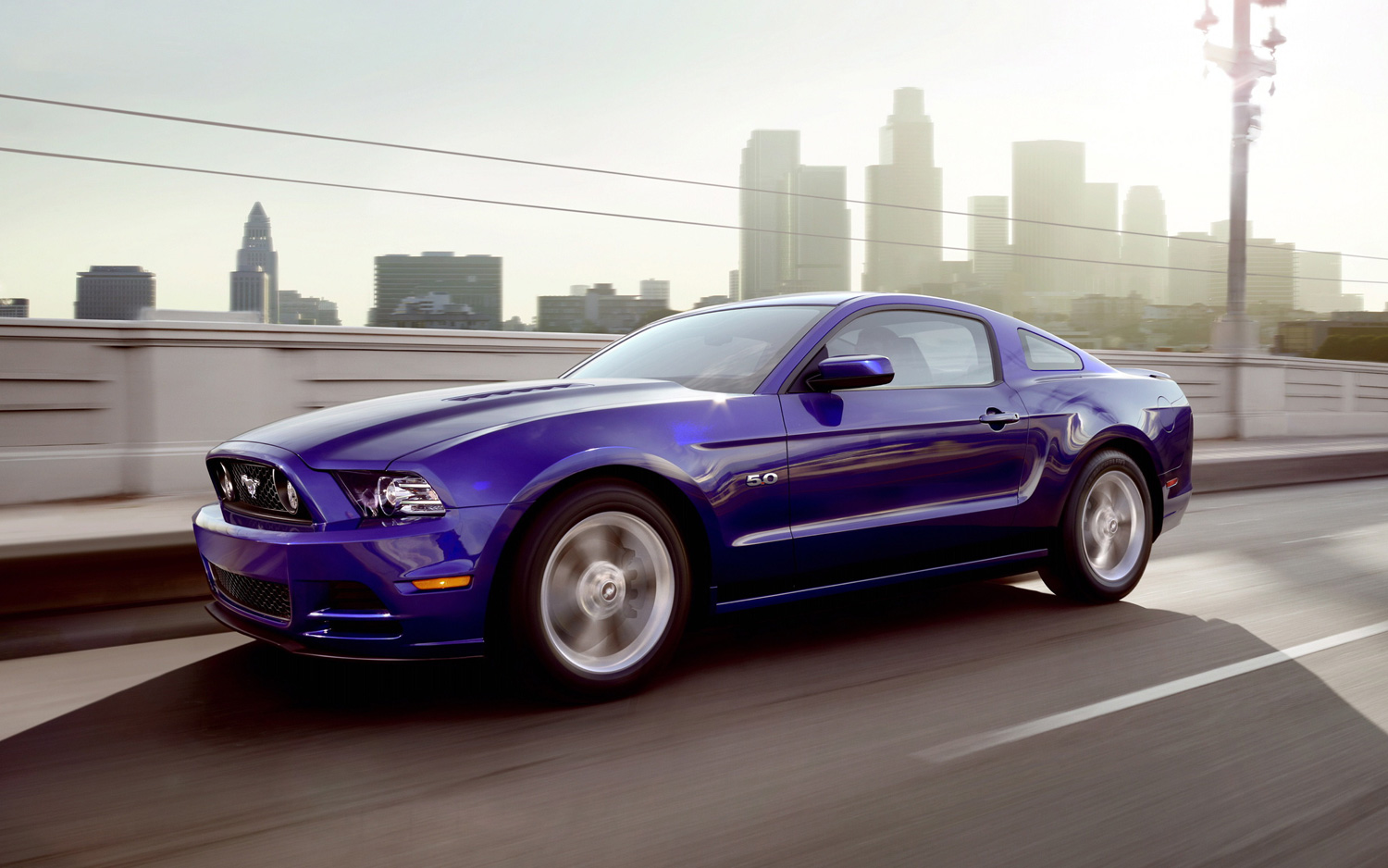 latest cars models ford mustang 2014. Black Bedroom Furniture Sets. Home Design Ideas