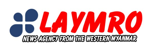 LAY MRO - News From the Western Myanmar