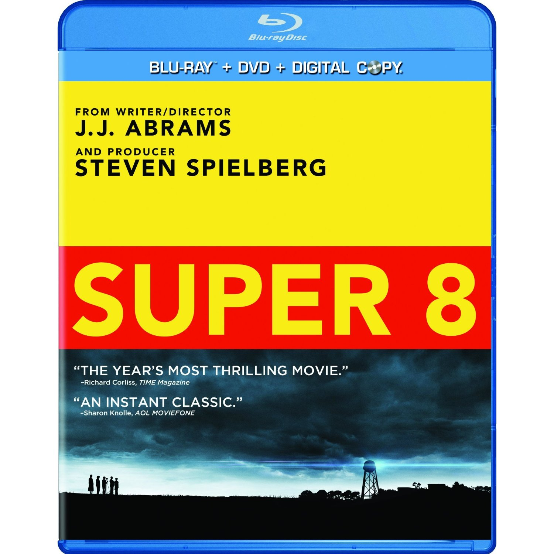 http://2.bp.blogspot.com/-VwVcYlsRDdE/TueEaxzH6oI/AAAAAAAAAPY/sbUpfn_pc9c/s1600/Super+8+special+edition+dvd+review.jpg