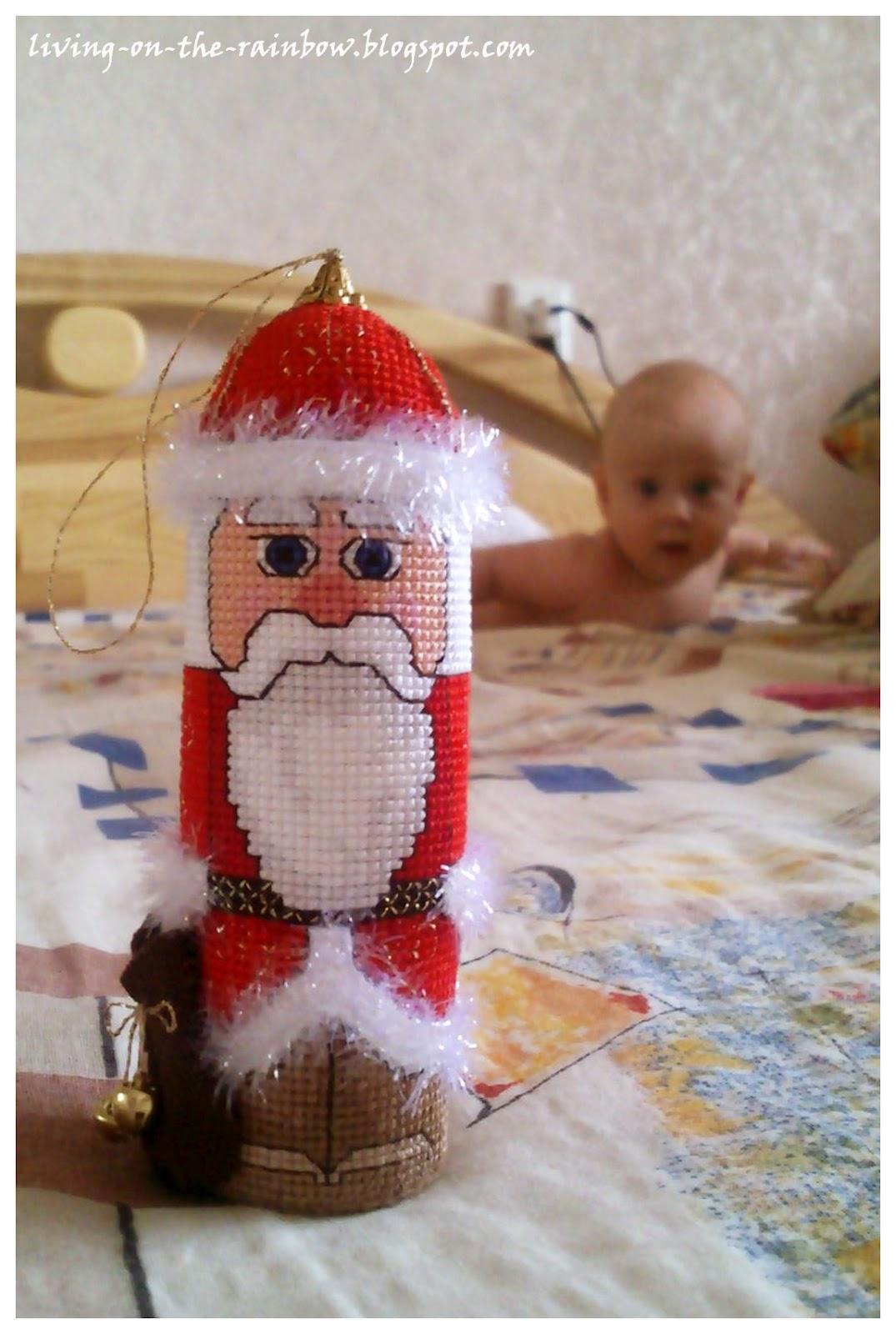 транс ооо игрушки:
