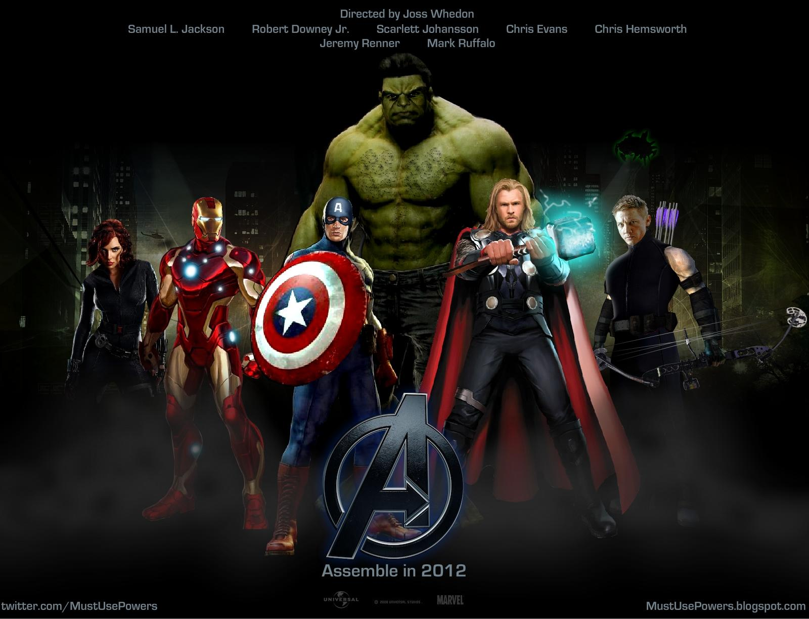 digital hd wallpapers marvel avengers movie hd wallpapers