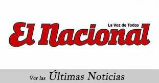 LEER EL NACIONAL