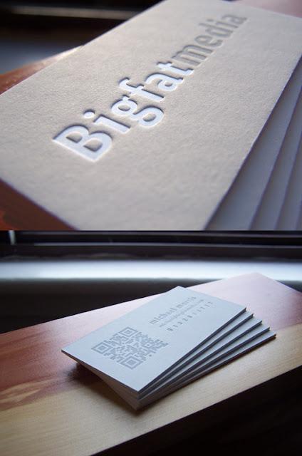 tarjetas creativas