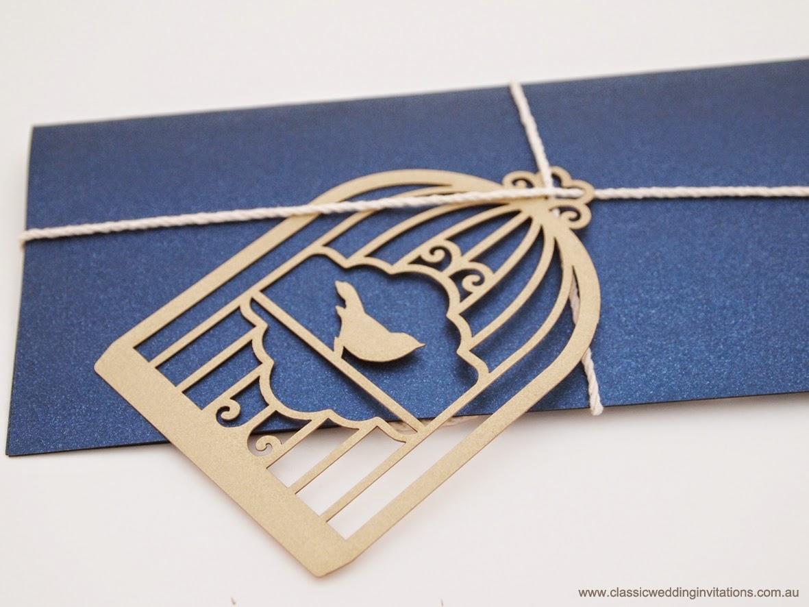 Blog mariage Wedding Spirit inspiration mariage décoration thème et graphisme. imprimerie mariage Australie Classic Wedding Inspirations Cage oiseau