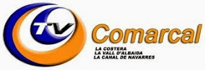 Televisió Comarcal