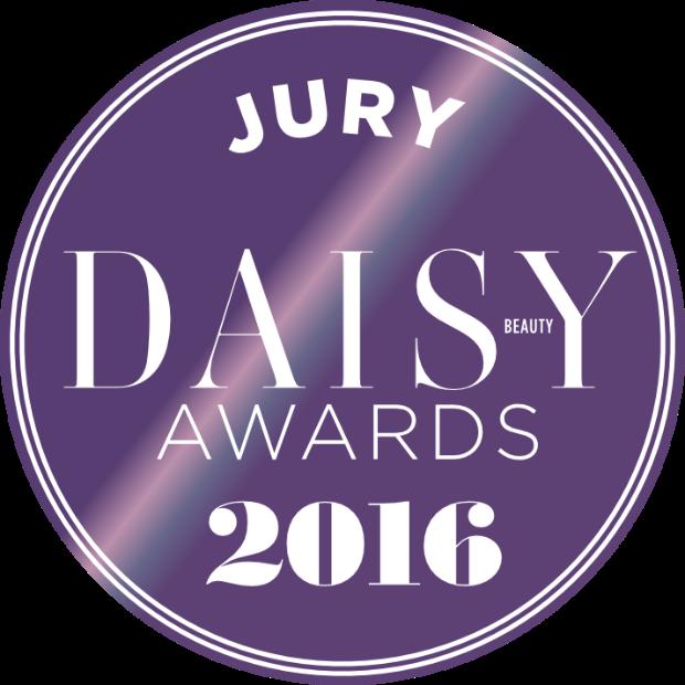 Jury Duty - Årets Bästa Bas