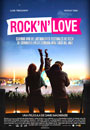 Cartel de 'Rock`n Love'
