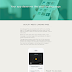 Diamond - Bootstrap 3 Landing Page