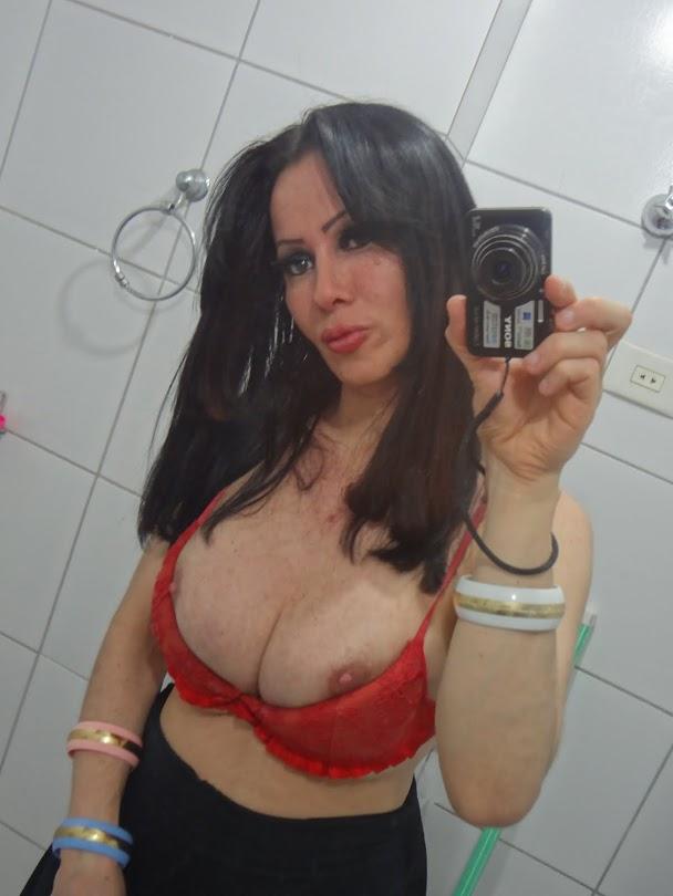 Foto 28