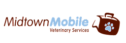 Midtown Mobile Veterinary Services