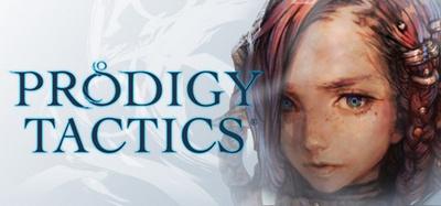 Prodigy Tactics-CODEX
