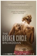 The Broken Circle Breakdown (2012) Online