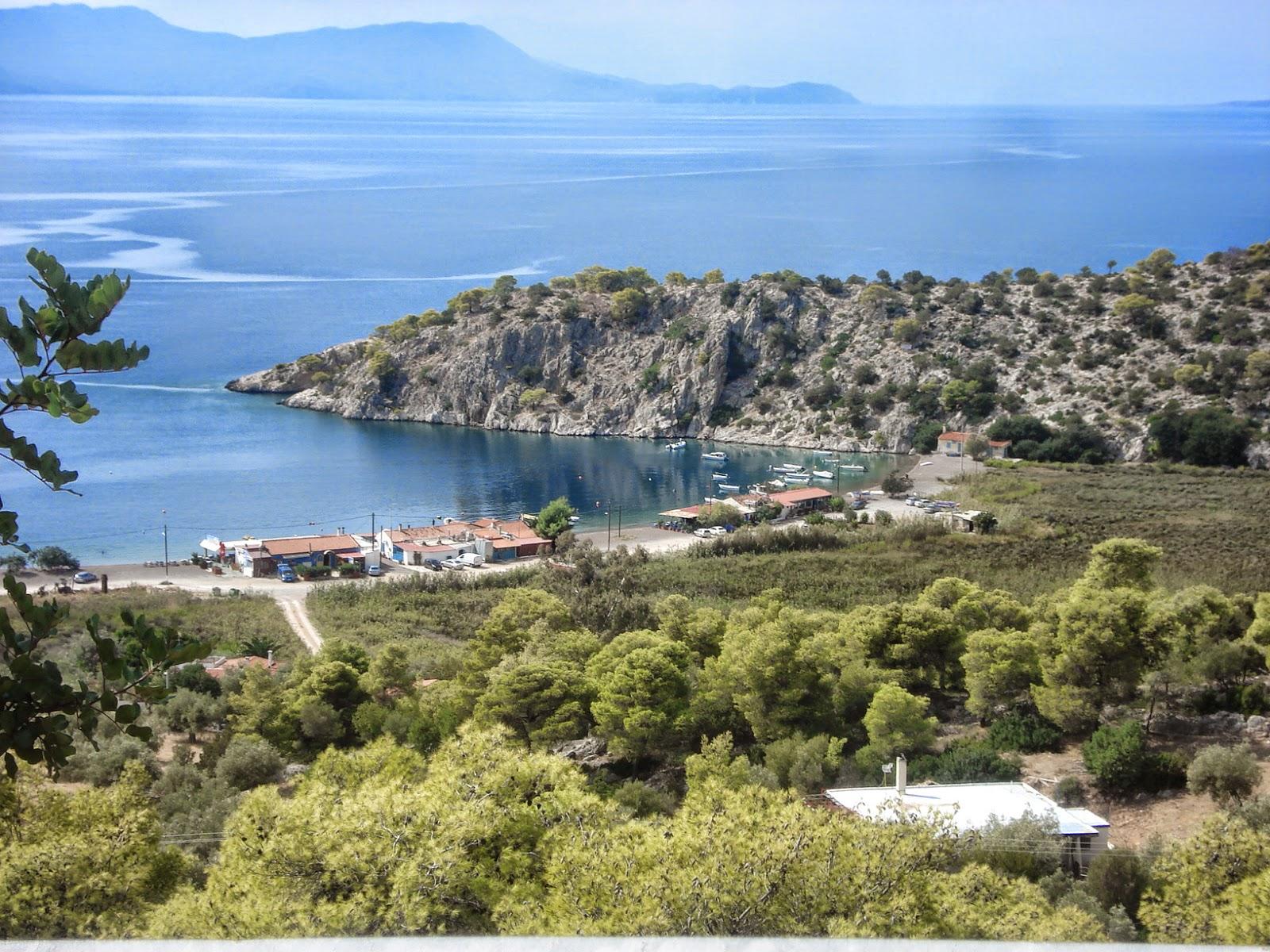 MotoRent Rentals Lease Adventure Athens Greece (Hellas ...