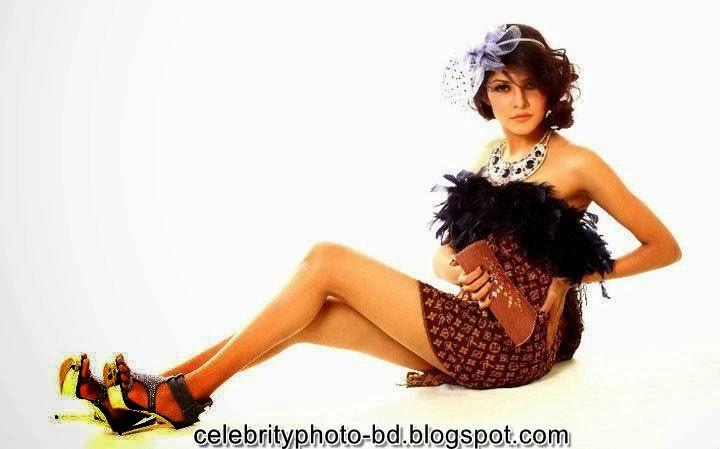 New+generation+Bangladeshi+hot+model+pictures001