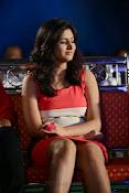 Glamorous Shamili hot photos-thumbnail-9