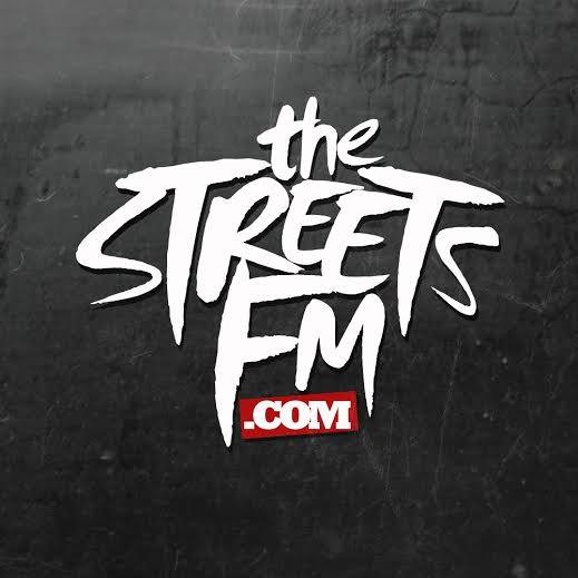 89.1 THE STREETS FM