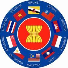 Arti Lambang Gambar Asean Logo Kartika Maknanya Blog