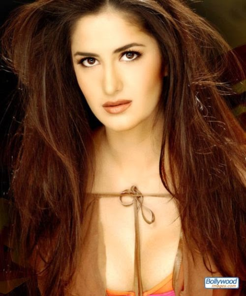 Katrina Kaif-Bollywood