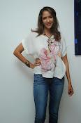 Lakshmi Manchu Latest Stylish Photos-thumbnail-24