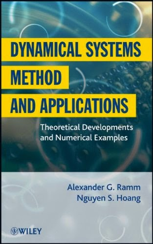 http://www.kingcheapebooks.com/2014/09/dynamical-systems-method-and.html
