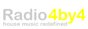 Radio4by4