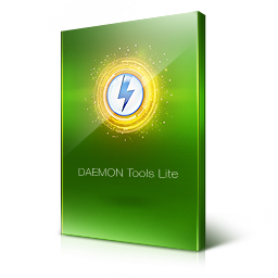 Daemon Tools Lite Free Media Fire Download