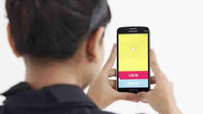 """بعد المشكلة التي كان يعانيها المستخدمون لتطبيق """"سناب شات""""، قامت الشركة الأخيرة بإضافة الميزة الجديدة التي تتيح إضافة الأصدقاء بشكل مباشر عبر روابط """"URL"""" خاصة"""