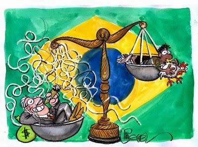 Idosos no brasil 2014