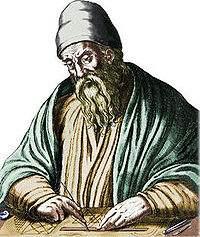 Frases do Filosofo Euclides palavras filosoficas