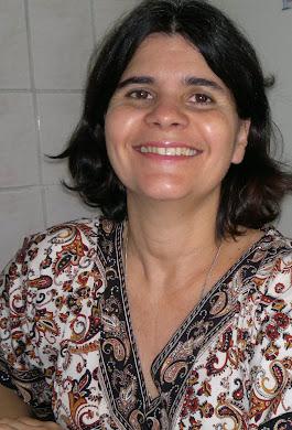 Martha Campello é Especialista em Gestão Escolar e Diretora de Finanças da OPP.