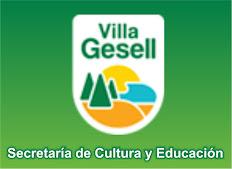 Municipalidad de Villa Gesell