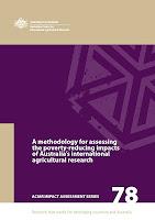 publication cover, IAS 78 http://aciar.gov.au/publication/IAS078