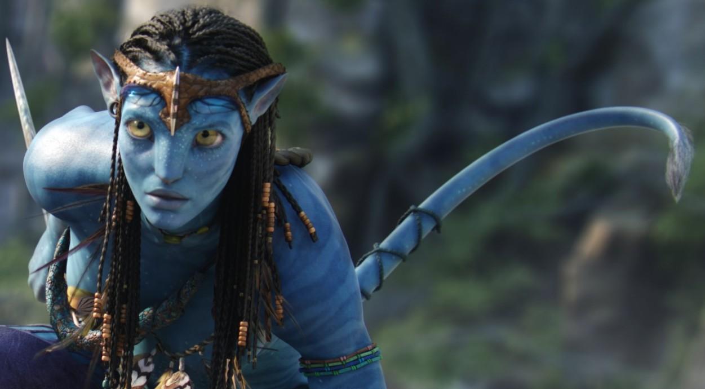 James Cameron sigue retrasando 'Avatar 2' - Taringa!: www.taringa.net/posts/noticias/15310635/James-Cameron-sigue...