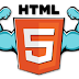Adding HTML5 tags to Dreamweaver CS4
