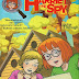 E-Book Harriet The Spy: Pesan Misterius di Water Mill By Louise Fitzhugh [Bahasa Indonesia]