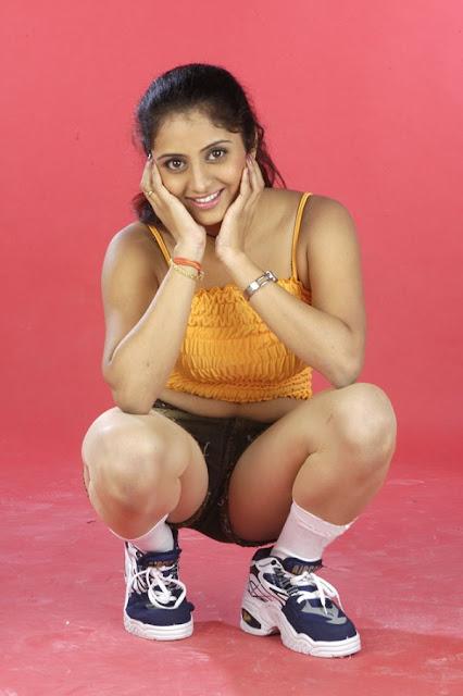 Actress Sunita Verma pictures