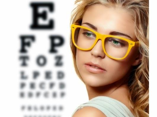 carotomax vitamin untuk mata