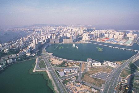 Governo de Timor Leste pretende abrir escritório de cooperação económica em Macau